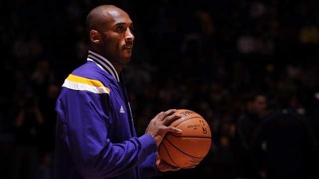 Perspective on Kobe Bryant remarks about AAU Basketball